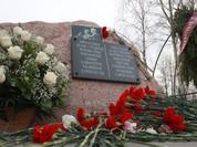 Ba Lan lợi dụng tai nạn Tu-154 để chống Nga