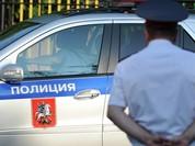 Nga: Duy chỉ 3 kẻ đánh bom tự sát thiệt mạng