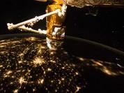 Vệ tinh in 3D của Nga sắp làm việc trên ISS