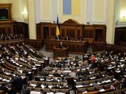 """Ukraina sẽ """"xù nợ"""" Nga"""