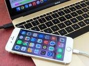 iOS 10 sẽ trình làng vào tháng 7 tới