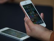5 điểm cần nhớ khi chọn mua iPhone cũ
