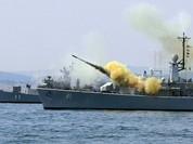 Ukraine ủng hộ NATO thành lập Hạm đội Biển Đen