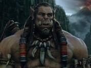 Bom tấn Warcraft lộ trailer mới cực 'kích động'