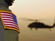 """Mẫu trực thăng nào sẽ thay thế """"cựu binh""""chiến tranh Việt Nam?"""