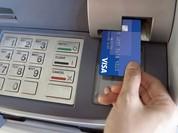 Bóc mẽ thủ đoạn rút trộm tiền tinh vi từ cây ATM