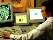 Mỹ: Nghiên cứu công nghệ làm người chết não sống lại