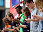 "5 ứng dụng Android giúp ""cai nghiện"" smartphone"
