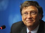 Quyết định sai lầm nhất của Bill Gates khi là CEO Microsoft