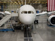 Boeing mới bộc lộ thiếu sót chết người
