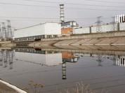 Tướng Nga: Thảm họa Chernobyl có thể lặp lại