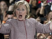 Nửa chính phủ của bà Clinton sẽ là nữ