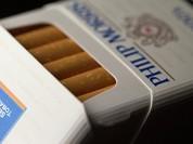 Putin lệnh cấm bán loại thuốc lá hơn 20 điếu/gói