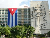Nga sắp triển khai tên lửa Nga tại Cuba?