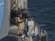 NATO sẽ điều 4.000 binh sĩ đến biên giới Nga