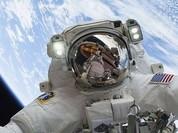 Video: NASA tiết lộ cách xử lý xác chết trong vũ trụ