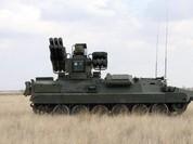 Tiết lộ về hệ thống tên lửa phòng không vô song mới của Nga