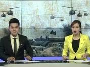 """Video: VTV lại... """"khoe sai"""" khi nói về lịch sử?"""