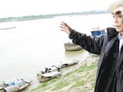 Xây 6 đập trên sông Hồng là điều kinh khủng!