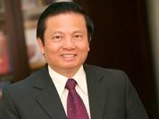 Nguyên Bộ trưởng Lê Doãn Hợp nói về thảm họa cá chết miền Trung