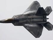 Không quân Mỹ khủng hoảng nghiêm trọng vì thiếu tiền