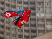 Triều Tiên gọi chuyến thăm Hiroshima của ông Obama là đạo đức giả