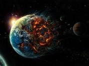 Thảm hoạ toàn cầu làm 750 triệu người chết?