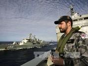 Australia ngừng chiến dịch tìm kiếm MH370 vào tháng 7 tới