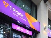 Bài học từ vụ ngân hàng TPBank bị hack