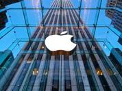 """Nữ chủ tịch 38 tuổi vừa được Apple đầu tư 1 tỷ USD """"chỉ bằng câu nói đùa"""""""