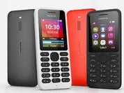Nhà máy sản xuất Nokia tại VN đã 'về tay' Đài Loan với giá 350 triệu USD