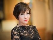 Trưa nay, Tổng thống Obama sẽ nghe Mỹ Linh hát Quốc ca Việt Nam