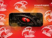 Lỗi trên chip Snapdragon khiến 60% máy Android gặp nguy