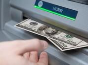 """13 triệu USD ở ngân hàng """"bốc hơi"""" trong 2 giờ qua ATM"""