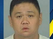Gia đình Minh Béo không phải trả tiền bảo lãnh 100.000 USD (video)