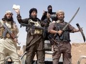Truy tìm thủ lĩnh mới của Taliban ở Afghanistan