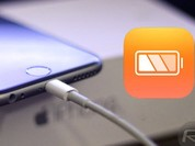 Nhà phát triển Việt ra ứng dụng giúp kiểm tra pin iPhone không cần jailbreak