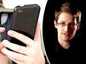 Mẹo chống gián điệp cho smartphone của cựu tình báo Mỹ
