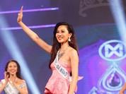 Diệu Ngọc sẽ đại diện Việt Nam thi Miss World 2016