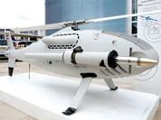 Nga phát triển nhiều loại máy bay không người lái mới