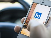 Microsoft mua lại LinkedIn với giá 26,2 tỷ USD