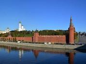 """Nga lần đầu lọt top các nước """"quyền lực mềm"""""""
