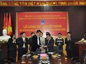 Bộ trưởng Bộ Công Thương yêu cầu làm rõ việc bổ nhiệm ông Vũ Quang Hải