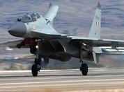 Ấn Độ muốn cung cấp trực thăng chiến đấu cho Việt Nam