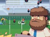 Video: 3 trò chơi đơn giản thư giãn cuối tuần