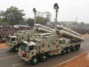 Video: Việt Nam là nước đầu tiên nhận tên lửa BrahMos
