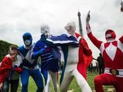 Những hình ảnh chứng minh sự sáng tạo vô đối ở EURO 2016