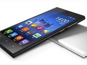 Tại sao smartphone Trung Quốc rẻ?