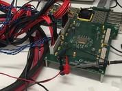 Chip xử lý 1000 nhân đầu tiên trên thế giới trình làng
