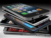 5 smartphone xách tay hấp dẫn mới về Việt Nam